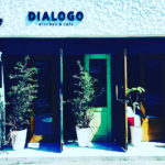 DIALOGO Kitchen&Cafe