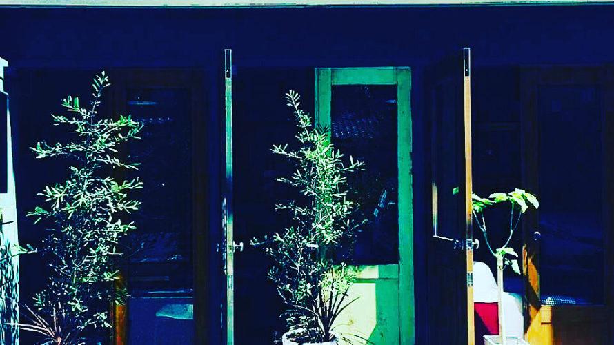 DIALOGO Kitchen&Cafe