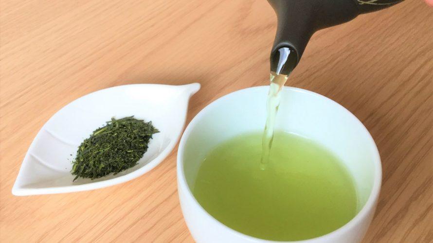 日本茶カフェ&ショップ 茶ら咲 sa-la-sa