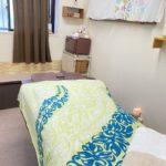 Aromatherapy Salon Lokahi